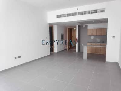 2 Bedroom Flat for Rent in Al Jaddaf, Dubai - BRAND NEW 2 BHK ONE MONTH |