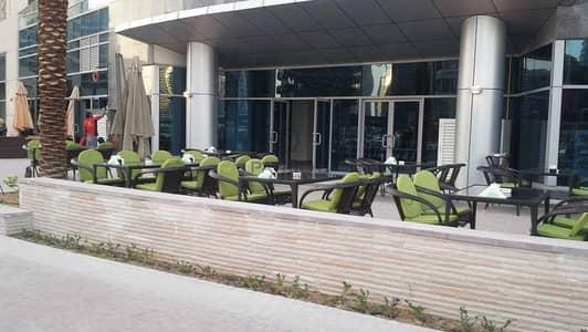 Shop for Rent in Dubai Marina, Dubai - Retail shop in marina walk