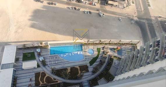 Studio for Sale in Dubai Science Park, Dubai - LIMITED TIME amazing 1 BHK in downtown burj khalifa view