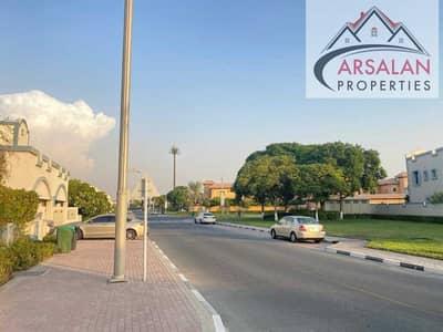 فیلا 5 غرف نوم للبيع في دبي لاند، دبي - Ready to move Vacant Villa for sale[AB