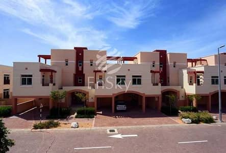 1 Bedroom Flat for Sale in Al Ghadeer, Abu Dhabi - Fully Maintained | Very Reasonable Price