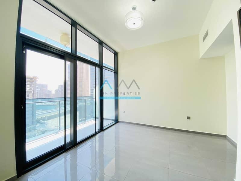 1Bedroom | Ready Unit | Balcony Available | Merano Tower