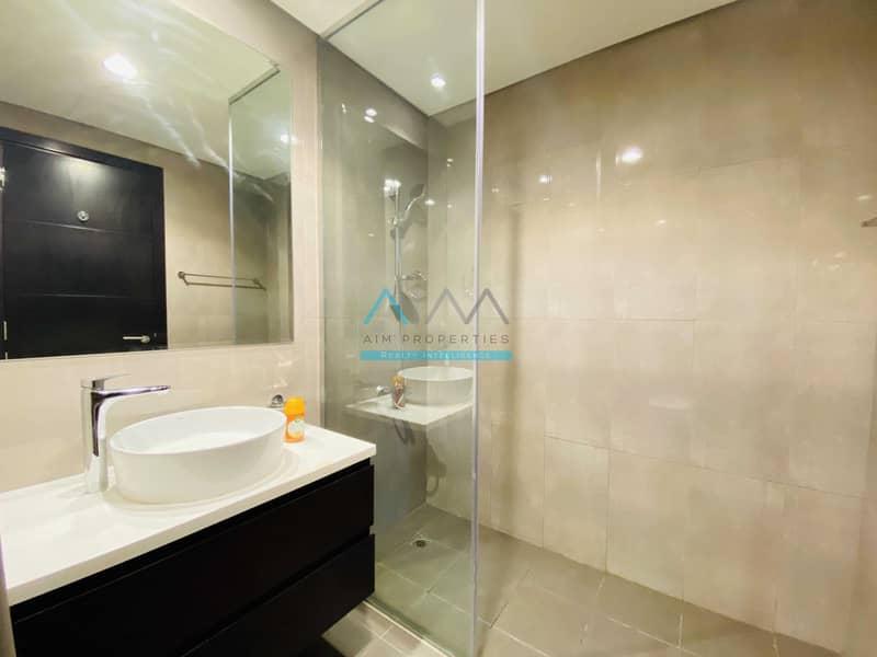 2 1Bedroom | Ready Unit | Balcony Available | Merano Tower