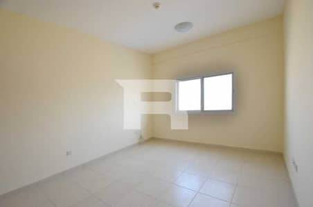 2 Bedroom Flat for Rent in International City, Dubai - 2 BR with Closed Kitchen| Storage  Room