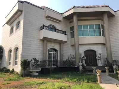 7 Bedroom Villa for Sale in Al Manara, Dubai - HUGE and SUPER LUXURY 7 BEDROOM VILLA/MANSION FOR SALE IN Al MANARA