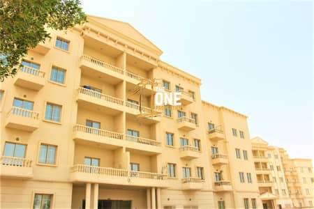 2 Bedroom Flat for Sale in Yasmin Village, Ras Al Khaimah - Stunning Mountain View 2 Bedroom Apartment For Sale - Yasmin Village