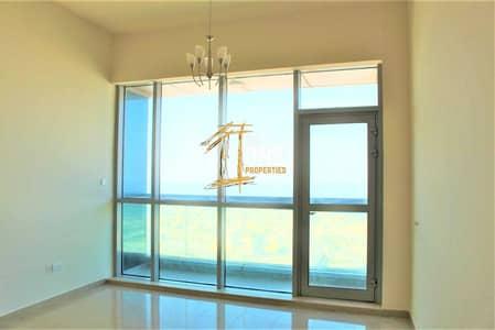 2 Bedroom Flat for Sale in Dafan Al Nakheel, Ras Al Khaimah - Stunning Views I Mid Floor I 2  Bedroom Apartment I For Sale