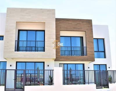 تاون هاوس 2 غرفة نوم للبيع في میناء العرب، رأس الخيمة - Luxury Marbella 2 Bedroom Townhouse  - For Sale with Hot Offer