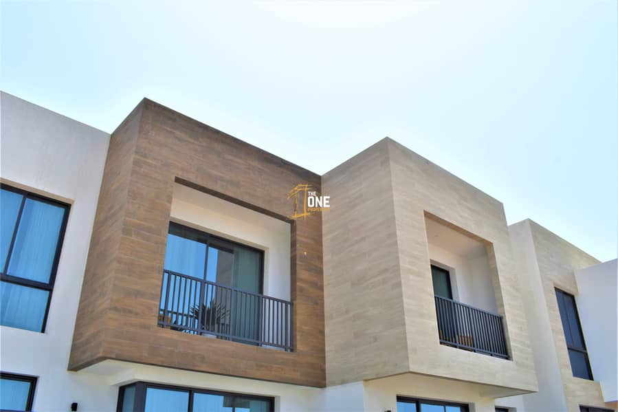 2 Luxury Marbella 2 Bedroom Townhouse  - For Sale with Hot Offer