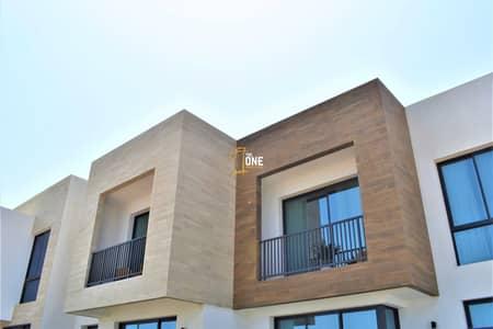 تاون هاوس 2 غرفة نوم للبيع في میناء العرب، رأس الخيمة - SPACIOUS 2 BEDROOM MARBELLA TOWNHOUSE FOR SALE