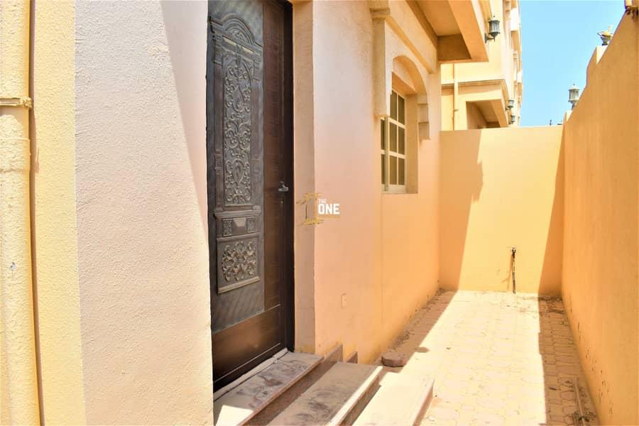 23 $ Bedroom + Store  Complex Villa for rent - Al Marid