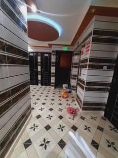 شقة في مبنى مويلح مويلح 13995 درهم - 5390834