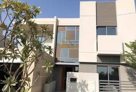 تاون هاوس 3 غرف نوم للبيع في مويلح، الشارقة - تملك فيلا بمجمع الزاهيه 3 غرف مع خطة سداد بعد الاستلام
