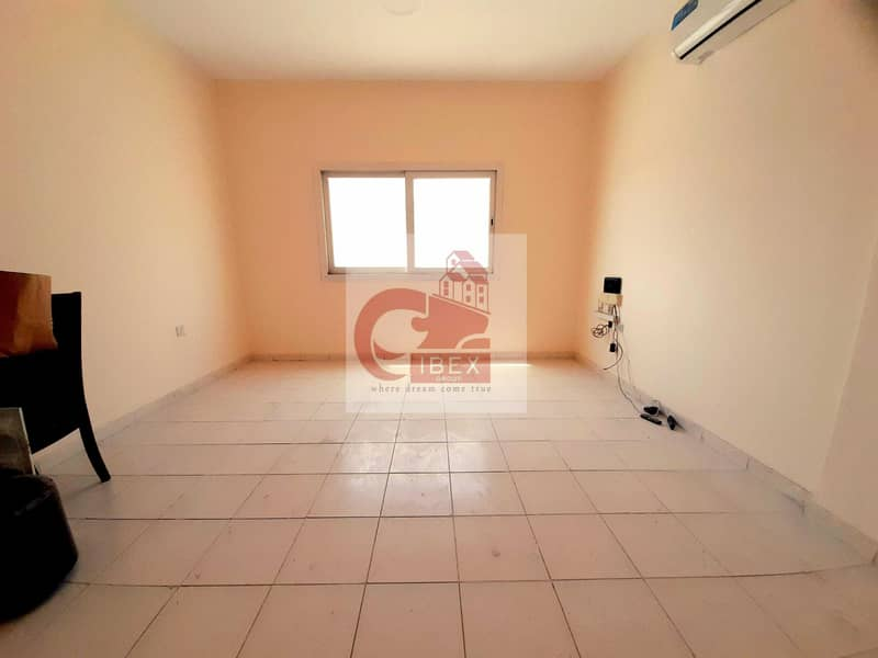Wow Amazing offer I have 2 Bedrooms with 2 bathrooms with balcony in Muwailih