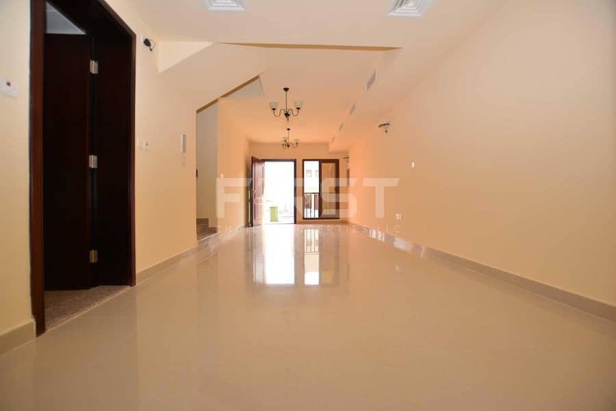 2 Most Affordable Price | Brand New Villa