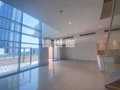 فیلا 4 غرف نوم للايجار في ذا لاجونز، دبي - 4Br Villa / Brand New / Close to Pool
