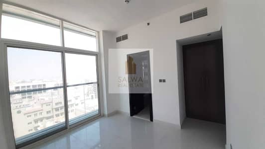 2 Bedroom Flat for Rent in Dubai Silicon Oasis, Dubai - 2BHK Apartment // Spacious Layout // with Balcony