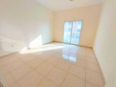 شقة 2 غرفة نوم للايجار في النهدة، دبي - شقة في النهدة 2 النهدة 2 غرف 34999 درهم - 4587698