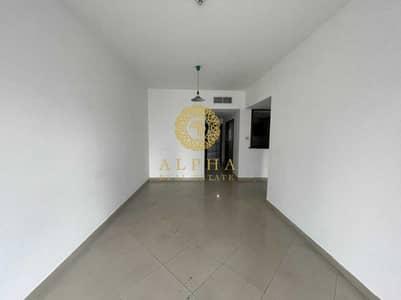 شقة 1 غرفة نوم للايجار في أبراج بحيرات الجميرا، دبي - Lake View | Icon 2 | Mid Floor | W/Balcony
