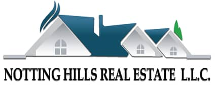 Notting Hills Real Estate
