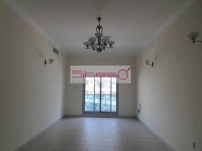 2 Bedroom Apartment for Rent in Dubai Marina, Dubai - Spacious Bright 2 bedroom plus storage