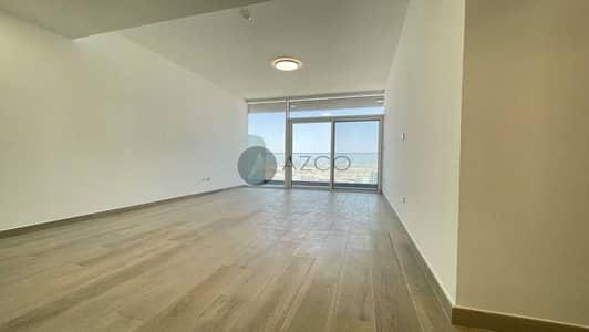 شقة 1 غرفة نوم للايجار في قرية جميرا الدائرية، دبي - شقة في بلوم هايتس قرية جميرا الدائرية 1 غرف 44999 درهم - 5391060