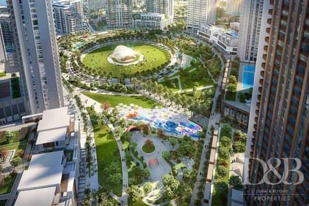 3 Bedroom Villa for Sale in The Lagoons, Dubai - Superb Villa  Facing Park | Ready to Move In