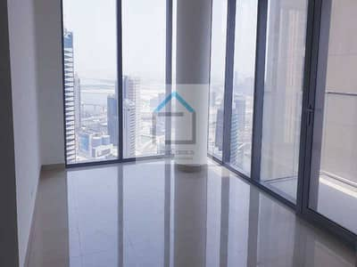 Pool View 1BR Apartment  with huge balcony for Rent @ Downtown, Dubai