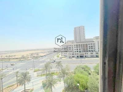 Studio for Rent in Town Square, Dubai - OPEN VIEW | STUDIO | PARKING | ZAHRA BREEZE | TOWN SQUARE