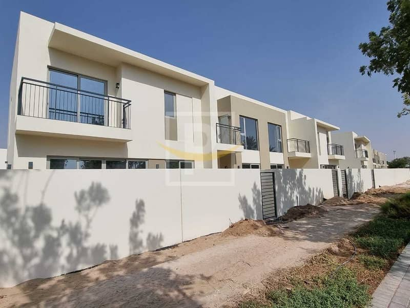 2 Re-sale | Back To Back | Single Row | Close to Handover | Multiple Units Available | VIP