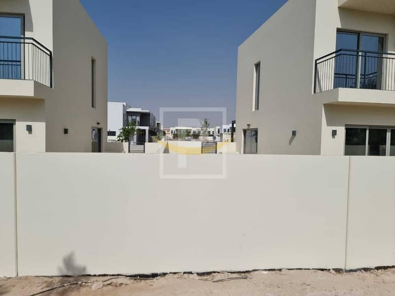 22 Re-sale | Back To Back | Single Row | Close to Handover | Multiple Units Available | VIP