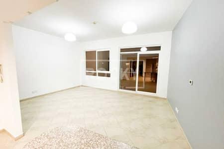 Studio for Rent in Motor City, Dubai - Amazing View   Studio   plus Laundry