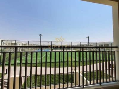 3 Bedroom Villa for Sale in Town Square, Dubai - POOL & PARK Villa *l  SAMA TOWN l 3 BED + Maid *