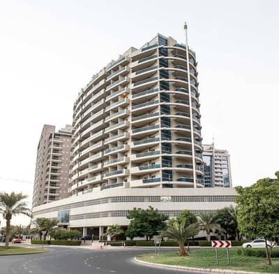 Studio for Rent in Dubai Sports City, Dubai - Deal of the month!! Decent Studio in Elite Residence 4