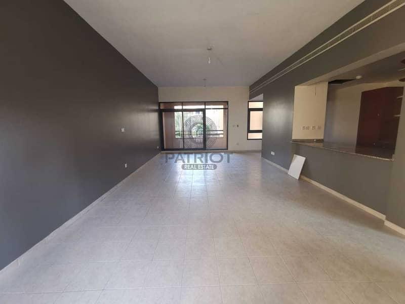 2 Bedroom With Study   Greens By Emaar   Best Price