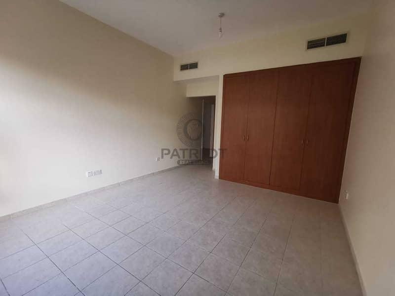 2 2 Bedroom With Study   Greens By Emaar   Best Price