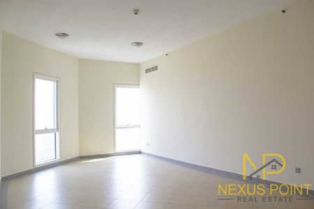 فلیٹ 2 غرفة نوم للايجار في برشا هايتس (تيكوم)، دبي - Upgraded 2BR I Close To Metro I Ready to Move