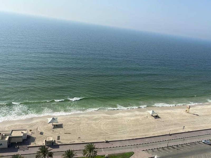 2 Sea view