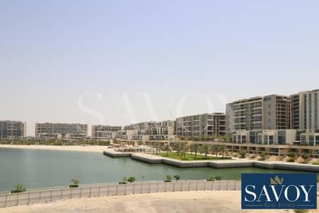 2 Bedroom Flat for Rent in Al Raha Beach, Abu Dhabi - Spacious Bedroom   Balcony   High End Finishing