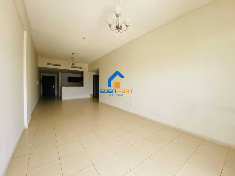 2 DEAL OF THE DAY UNFRUNISHED 1BHK IN FARAH-2