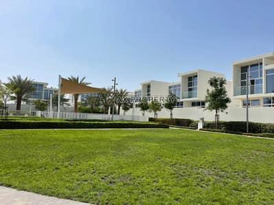 تاون هاوس 3 غرف نوم للبيع في (أكويا أكسجين) داماك هيلز 2، دبي - تاون هاوس في باسيفيكا (أكويا أكسجين) داماك هيلز 2 3 غرف 1289999 درهم - 5310470