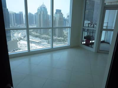 Stunning 3Bedroom MAID's For Rent in Marina 23 Tower
