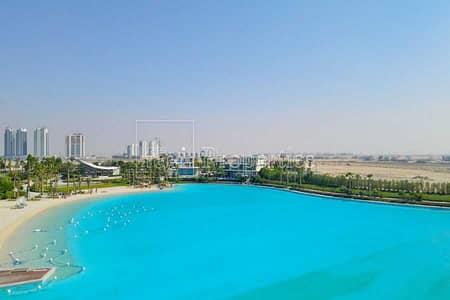 6 Bedroom Villa for Sale in Tilal Al Ghaf, Dubai - Bringing It All Together - Harmony III - TAG