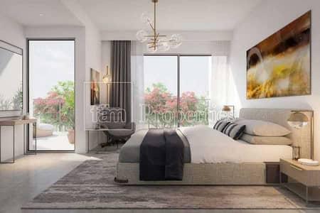 4 Bedroom Villa for Sale in Tilal Al Ghaf, Dubai - A Smart Move!