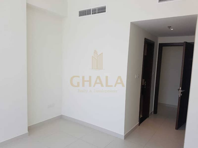 FOR A LMITED PERIOD | 1 MONTH FREE | CHILLER FREE | 2 BEDROOM