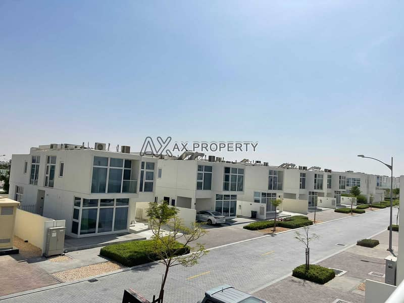 20 Years Payment Plan | No Commission | Fully Furnished | Ready to Move