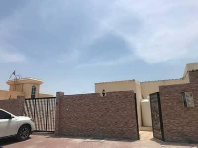 4 Bedroom Villa for Rent in Musherief, Ajman - Hot Deal , 4 bedroom villa for rent in al musherief Ajman.