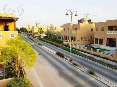 3 Bedroom Townhouse for Sale in Al Furjan, Dubai - VOT Vastu Villa Well Maintained