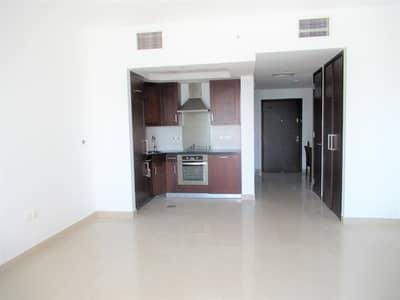 Studio for Rent in Downtown Dubai, Dubai - Semi-Furnished Studio   Chiller Free   29 BLVD