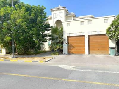 3 Bedroom Villa for Sale in Al Furjan, Dubai - Vacating Soon   Quortaj - Type B   Corner - Single Row